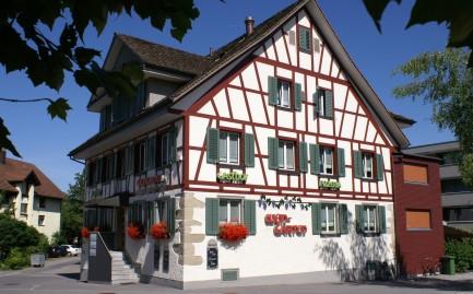 Weingarten ag home for Innendekoration affoltern am albis